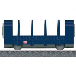 Rongenwagen