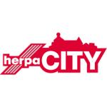 Herpa City